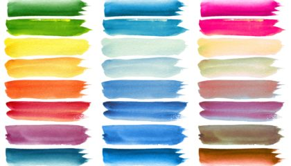 Acrylic Paint Markers Make DIY Projects Easier