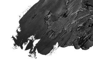 Mars Black Acrylic Paint